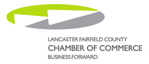 Lancaster Fairfield Chamber of Commerce